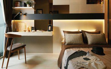Ideo-Sukhumvit-115-Bangkok-condo-1-bedroom-for-sale-1