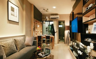 Ideo-Sukhumvit-115-Bangkok-condo-2-bedroom-for-sale-1