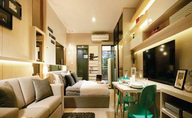 Ideo-Sukhumvit-115-Bangkok-condo-studio-for-sale-1