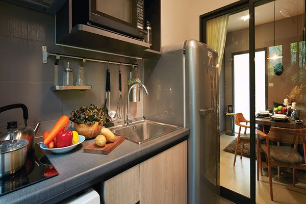 Ideo-Sukhumvit-115-Bangkok-condo-1-bedroom-for-sale-2