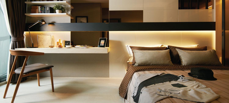 Ideo-Sukhumvit-115-Bangkok-condo-1-bedroom-for-sale-photo-2