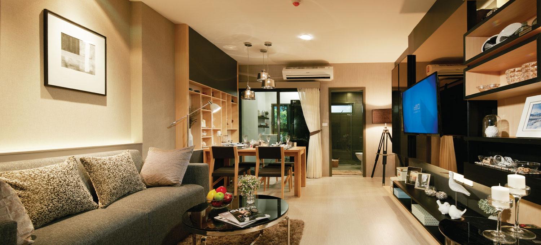 Ideo-Sukhumvit-115-Bangkok-condo-2-bedroom-for-sale-photo-1