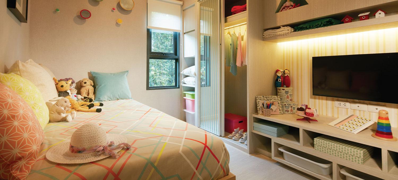 Ideo-Sukhumvit-115-Bangkok-condo-2-bedroom-for-sale-photo-2