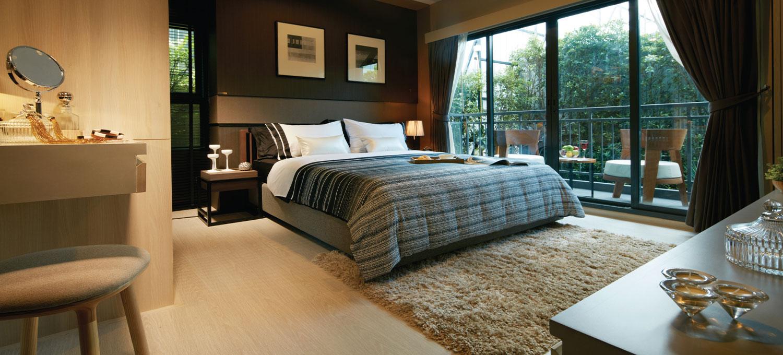 Ideo-Sukhumvit-115-Bangkok-condo-2-bedroom-for-sale-photo-3