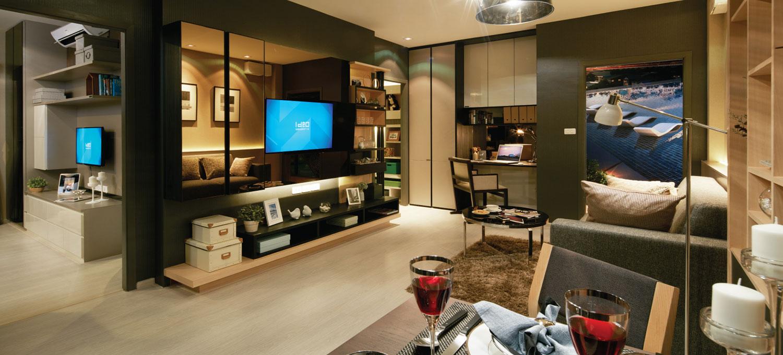 Ideo-Sukhumvit-115-Bangkok-condo-2-bedroom-for-sale-photo-6