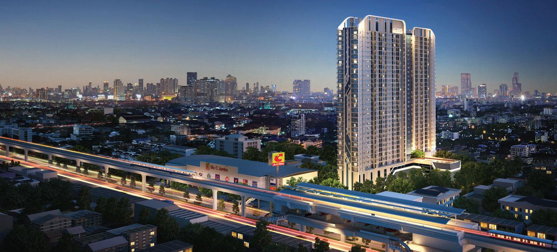 Ideo-Sukhumvit-115-Bangkok-condo-for-sale-1