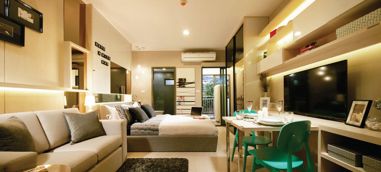 Ideo-Sukhumvit-115-Bangkok-condo-studio-for-sale-photo-1